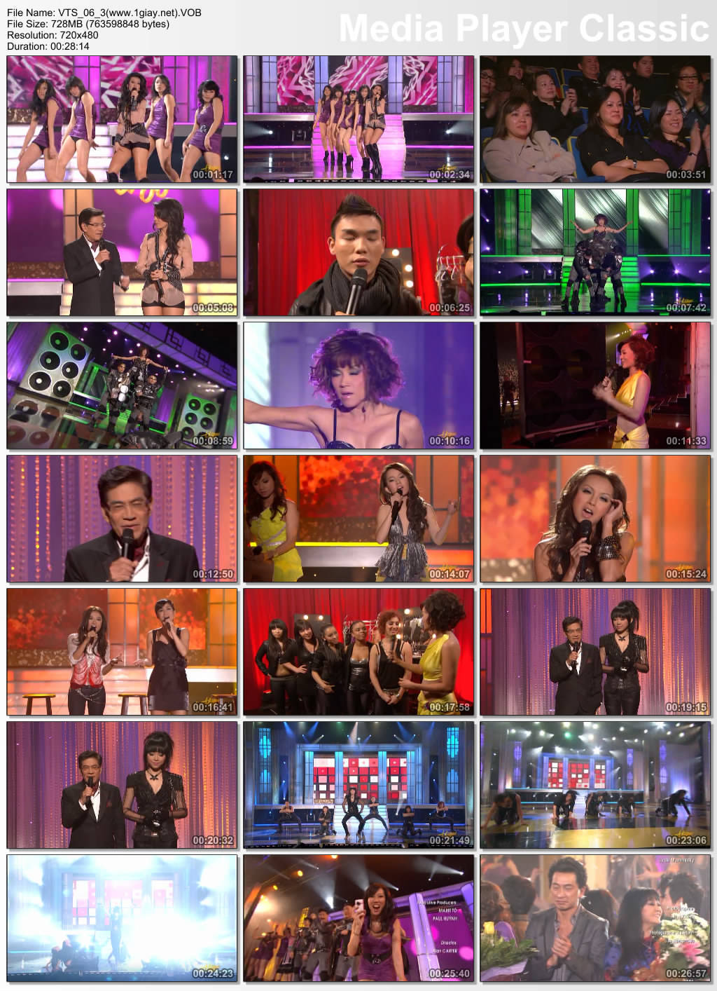 Paris by night divas hot hottttttttttttt trọn bộ DVD5 link MF  - Page 2 5610162073abf1bf0a46fb8ccaf1499f5b2d580