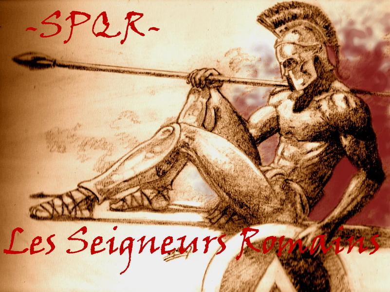SPQR_serveur8