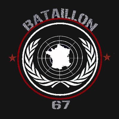 Présentation YoYo et l'équipe Bataillon-67 Logoonu8-770faf-caf080