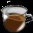 café des membres