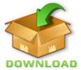MOTO GP 2O11  - Page 2 Icone_download-269d6e4