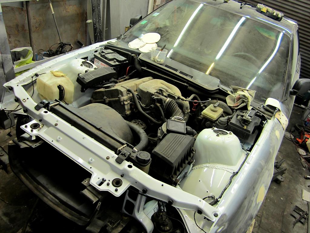 Achat d'un petit E36 coupé 318is Img_1553-3ab8db9