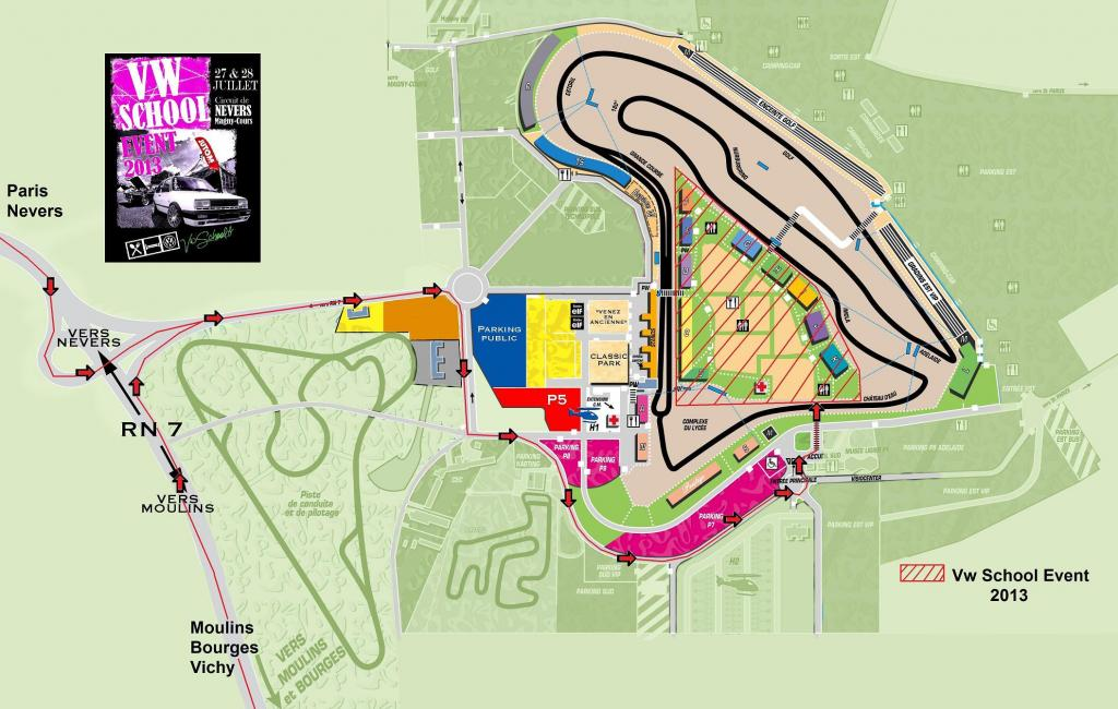 (58) vwschool event 27,28 juil 2013 circuit nevers magnycour Plan-magny-cours-gal-3b6f91c