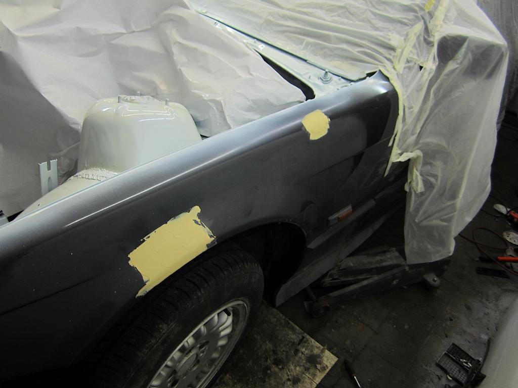 Achat d'un petit E36 coupé 318is Img_1547-3aac426