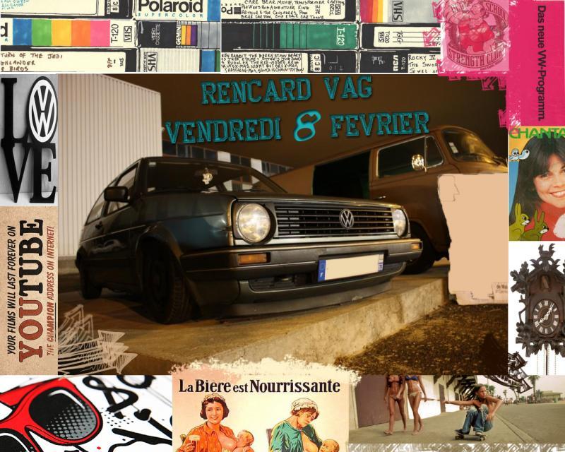 [63] Rencard V.A.G 63 //!! retour Auchan  AUbiere ******* - Page 4 Sans-titre-2-3bb452d
