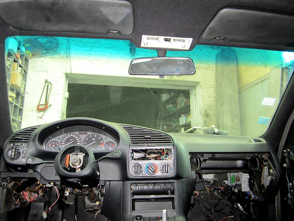 Achat d'un petit E36 coupé 318is Img_1521-3a9756e