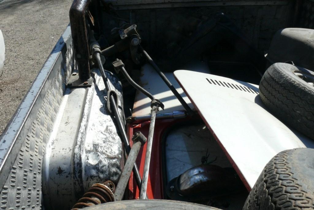 Mon nouveau projet Hondiste : S800 coupé 1967 - Page 2 L1020326-1024x768--3cab22a
