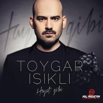 Toygar Işıklı - Hayat Gibi (2013) full albüm indir T_i1-3b5259d
