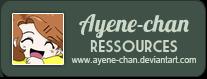 [VX Ace] Les ressources de Ayene-chan Dabase-3b40b7a