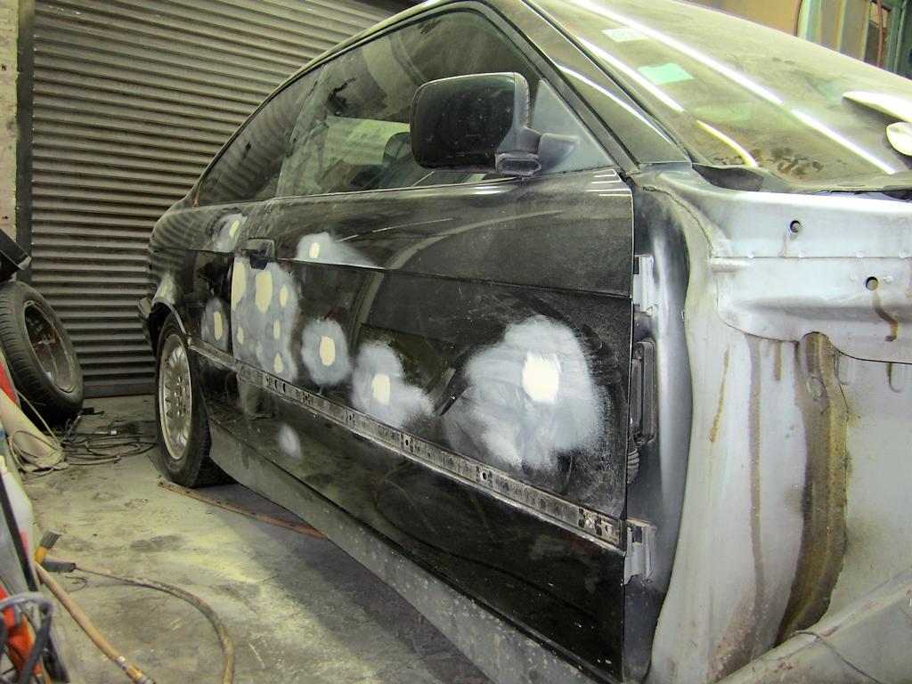 Achat d'un petit E36 coupé 318is Img_1552-3ab8dd6
