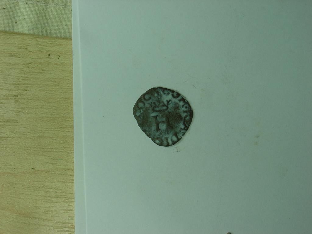 Liard italien des Radicati, Comtes de Cocconato, Piémont, atelier de Passerano Dsc00907-3a49148