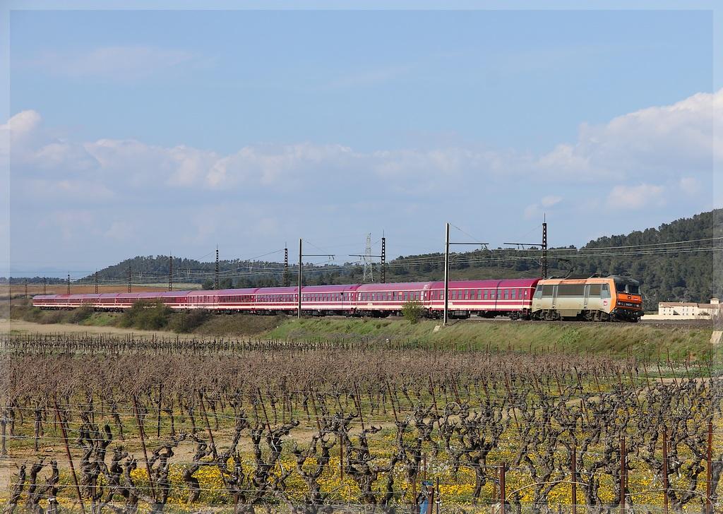 Photos et vidéos de la ligne Bordeaux - Toulouse - Narbonne - Sète (2007-2013) - Page 37 Img_9125-3cf7751