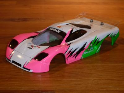 Ma Mosler made in Vince 2-3c7332a