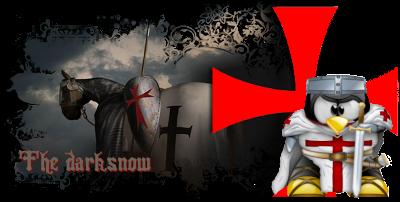 RP Tallulah =  el tigrillo vs Discoot ( Imagination et mémoires pour un examen ) Croisathedarksnow1-3af2f9b
