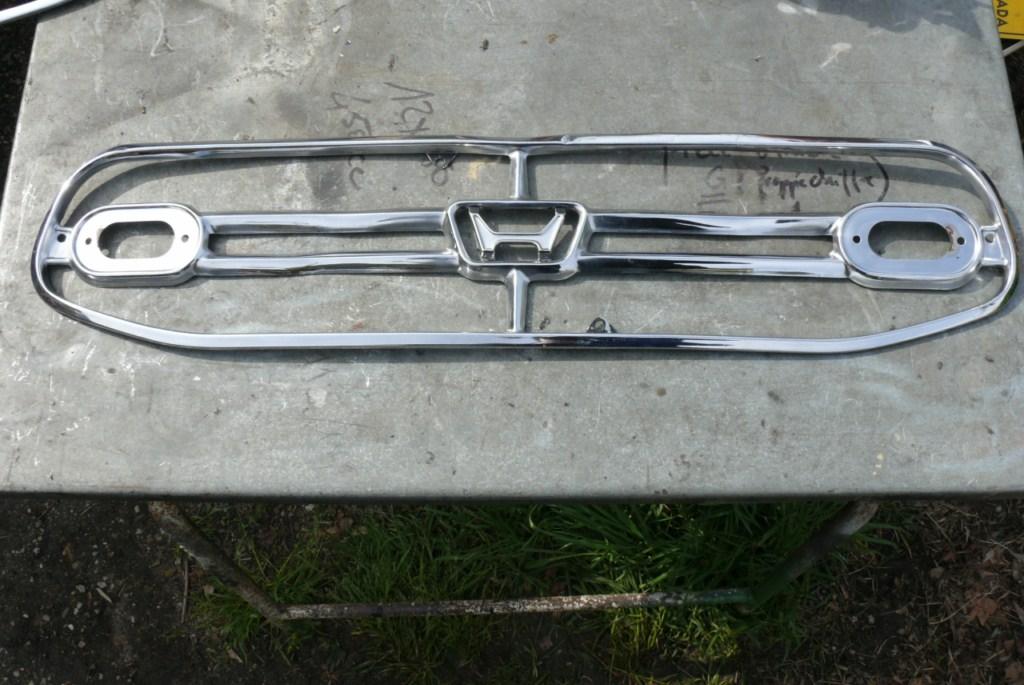 Mon nouveau projet Hondiste : S800 coupé 1967 - Page 3 L1020822-1024x768--3d4954f