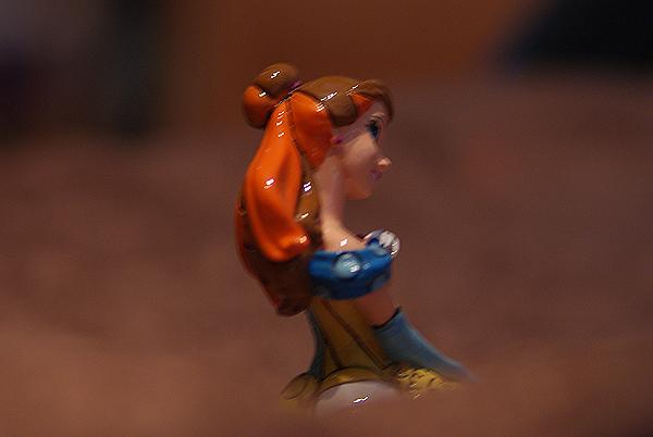 Disney by Britto - Enesco (depuis 2010) - Page 3 Dsc04300-3b980f4