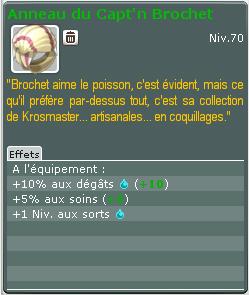 Les carte aux trésors (spoil) Anneau-capt-n-brochet-3d7f479