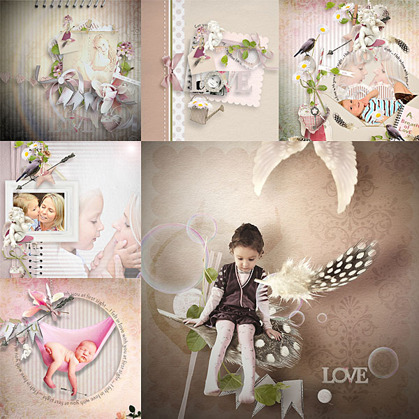 Véro - MAJ 02/03/17 - Spring has sprung ...  - $1 per pack  - Page 5 Inspiration3-3b98ded