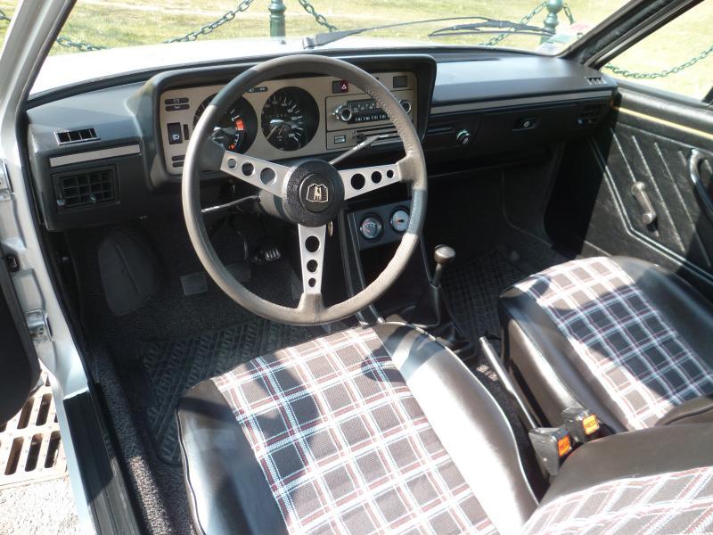 Scirocco TS 1976 P1020775-3d4a0f2
