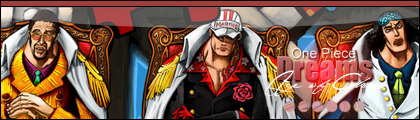 One Piece Dreams : Age of Chaos 21-3a97068