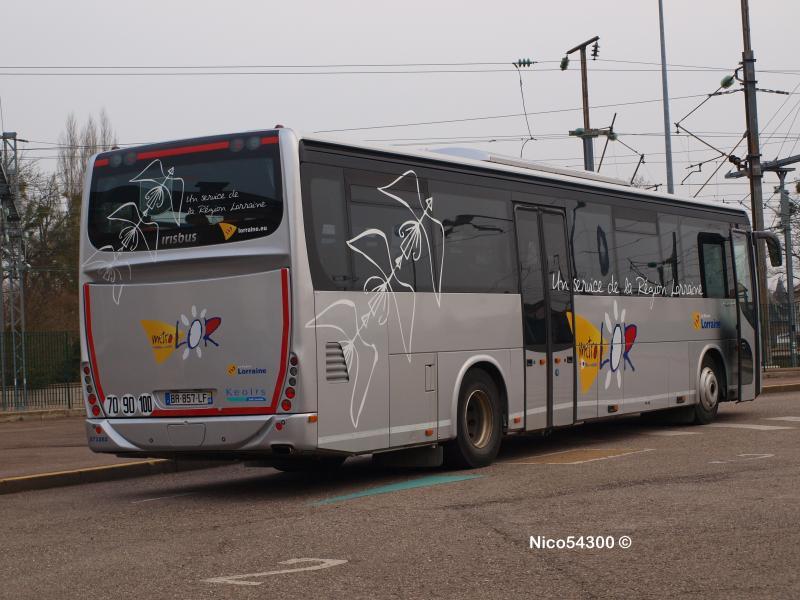 Services routiers TER Grand Est P4059990-3d33d4f