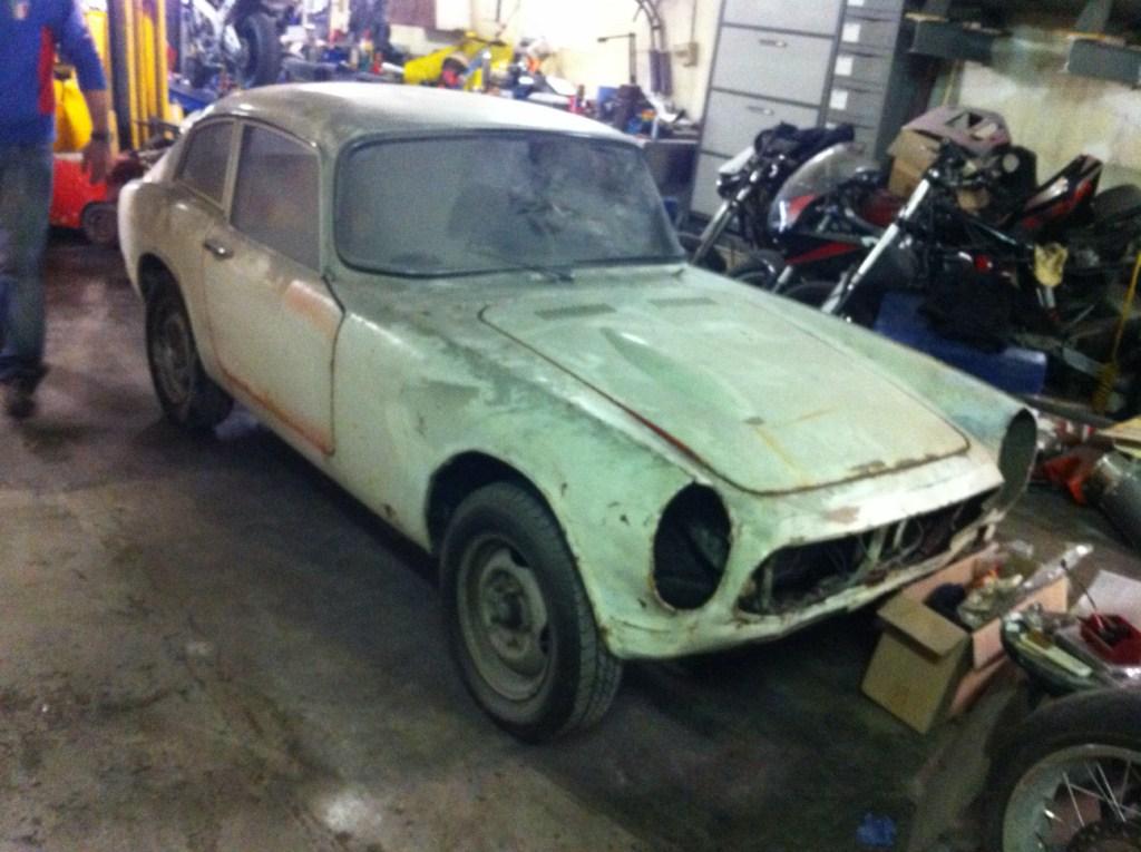 Mon nouveau projet Hondiste : S800 coupé 1967 Img_7161-1024x768--3c96ec3
