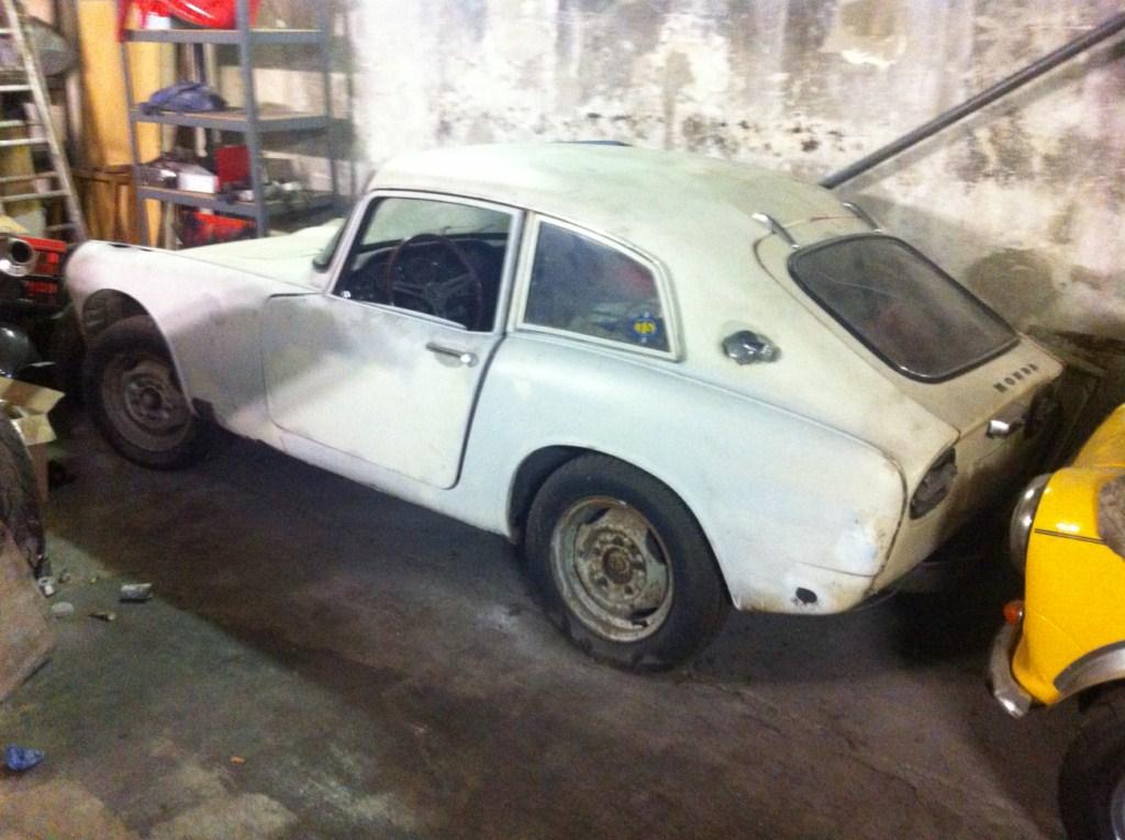 Mon nouveau projet Hondiste : S800 coupé 1967 Img_7153-1024x768--3c96eb1