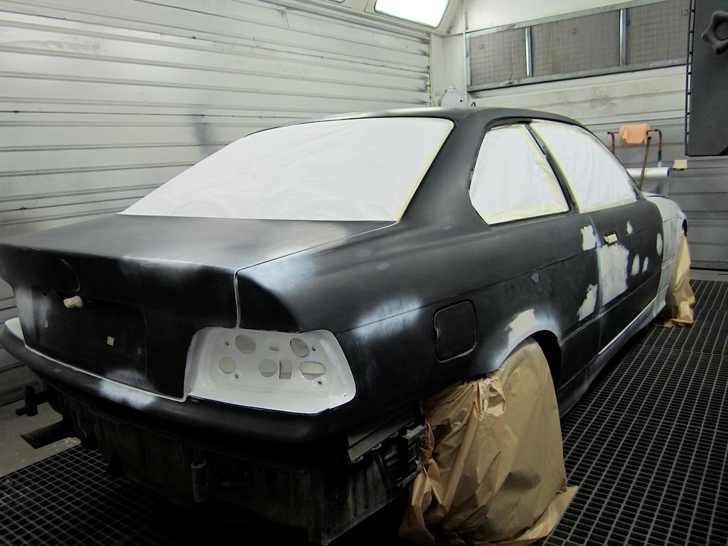 Achat d'un petit E36 coupé 318is - Page 4 Img_1805-3c114dc