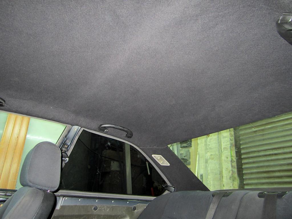 Achat d'un petit E36 coupé 318is Img_1511-3a97516