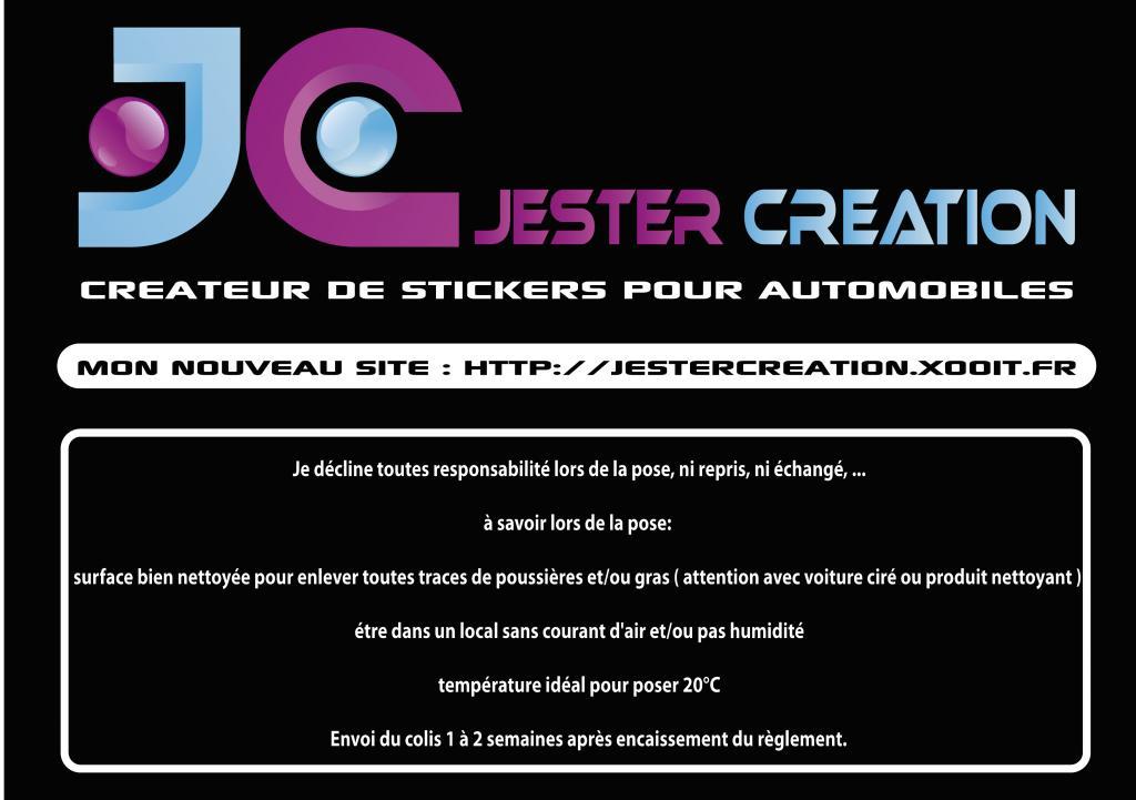 Vends Sticker Renault Replica - Stripping - et autres modeles  Sans-titre-1-3b26286