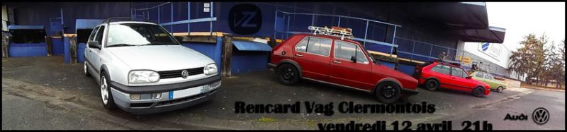 [63] Rencard V.A.G 63 //!! retour Auchan  AUbiere ******* - Page 4 Sam_0468-3d5ca01