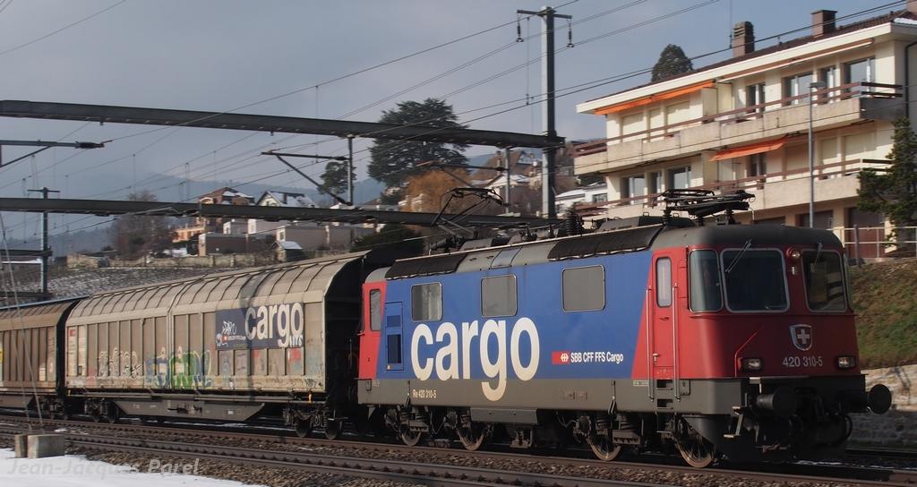 Spot du jour ferroviaire. Nouvelles photos postées le 28 Novembre 2016 Re-420-310-cff-cargo_02-3b73fc5