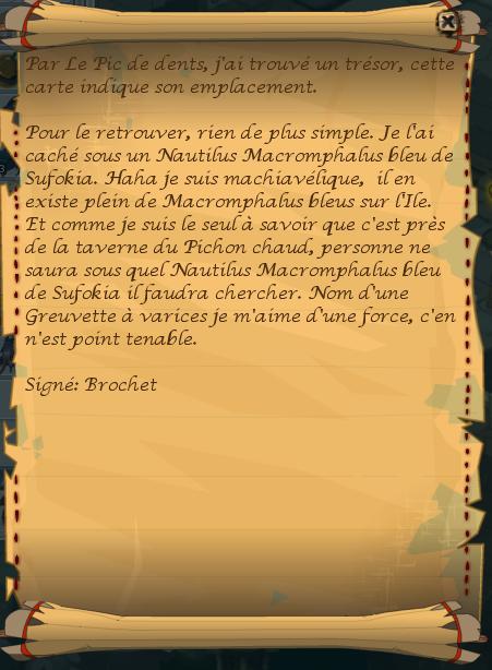 Les carte aux trésors (spoil) Carte-tr-sor-3d7f427