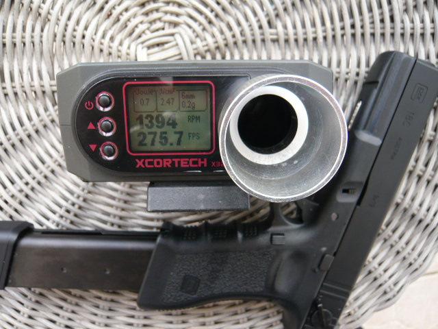 Clock 18 C  MARUI P1080853-3ca80cb