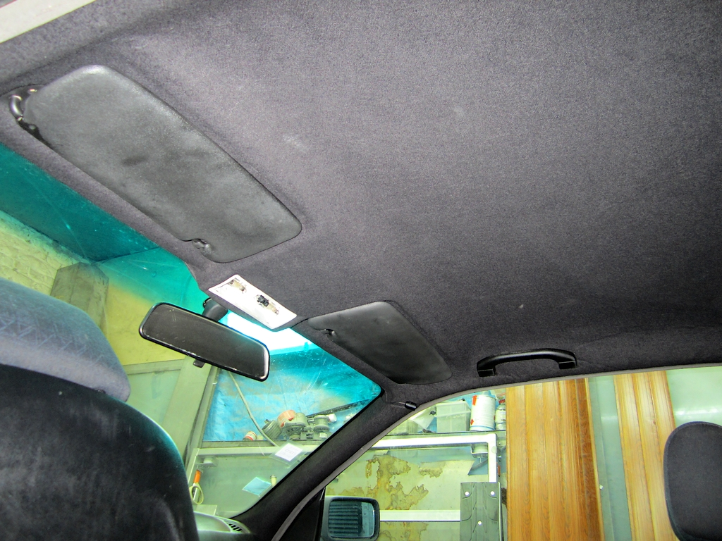 Achat d'un petit E36 coupé 318is Img_1512-3a9752a