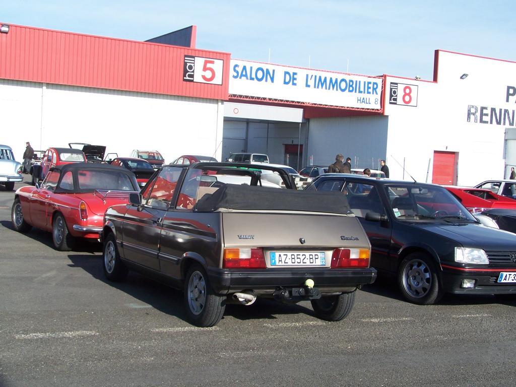 Retro salon RENNES 001-3d6fb2a