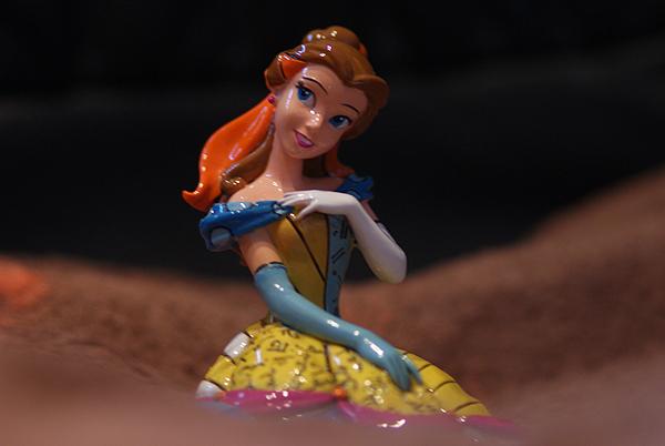 Disney by Britto - Enesco (depuis 2010) - Page 3 Dsc04299-3b980c9
