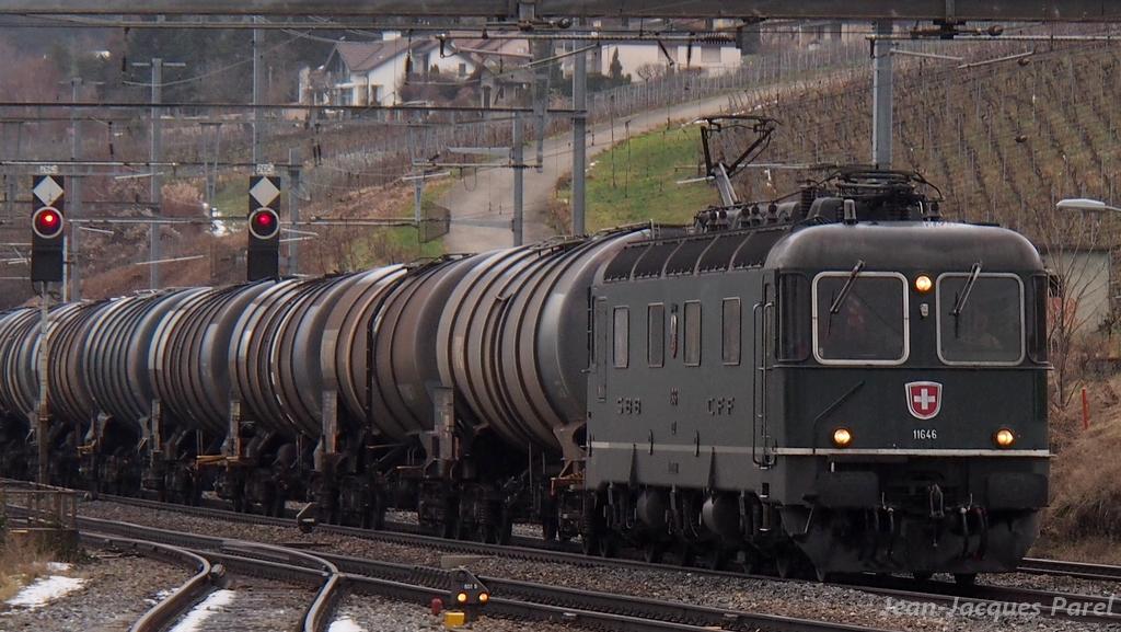 Spot du jour ferroviaire. Nouvelles photos postées le 28 Novembre 2016 Re-66-11646-bussigny-cff_01-3b933e7