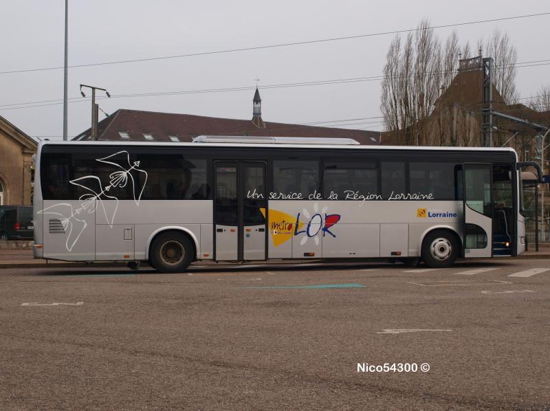 Services routiers TER Grand Est Sans-titre3-3d33d80
