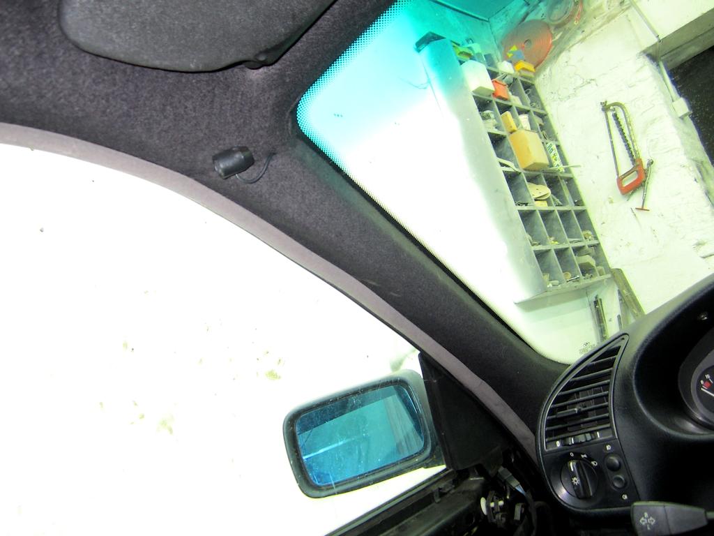 Achat d'un petit E36 coupé 318is Img_1523-3a97547