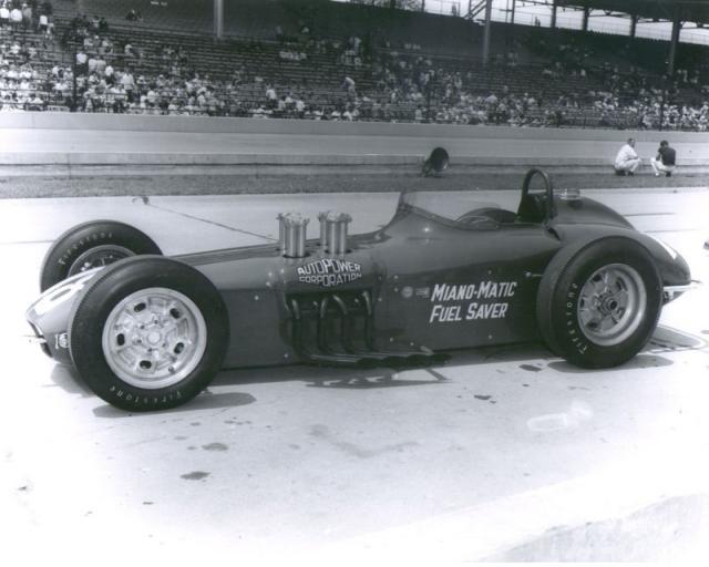 SLOT Indy 500  CHENOWTH au 1/24 1963-2-20-craig-1--3c7c190