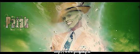 [galerie] Minouche42! :D Patak22-3a95641