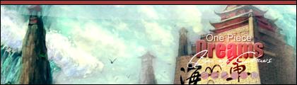One Piece Dreams : Age of Chaos 33-3a975ca