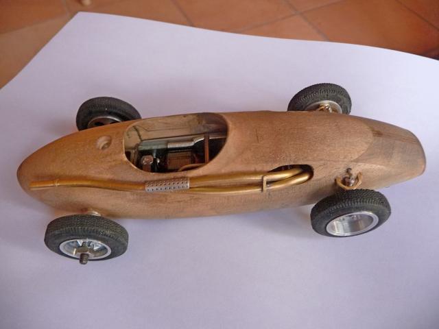 CONNAUGHT   Type B   (GP de Syracuse   1955) P1070742-1--3b12cf7