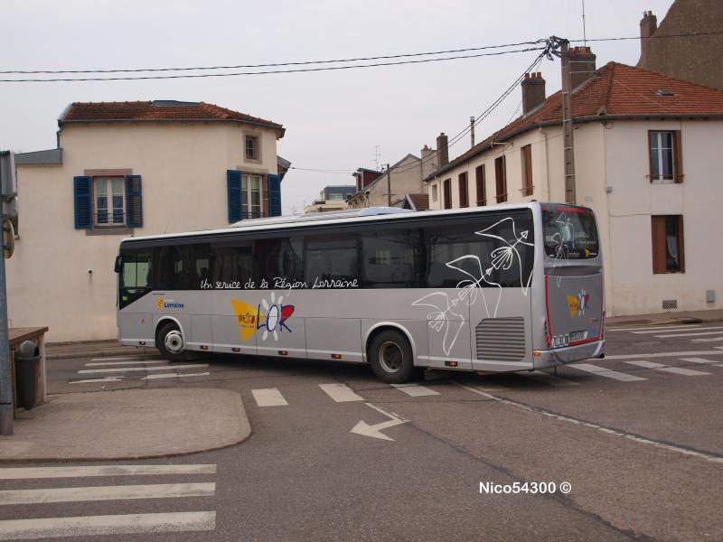 Services routiers TER Grand Est P4059993-3d33dc5