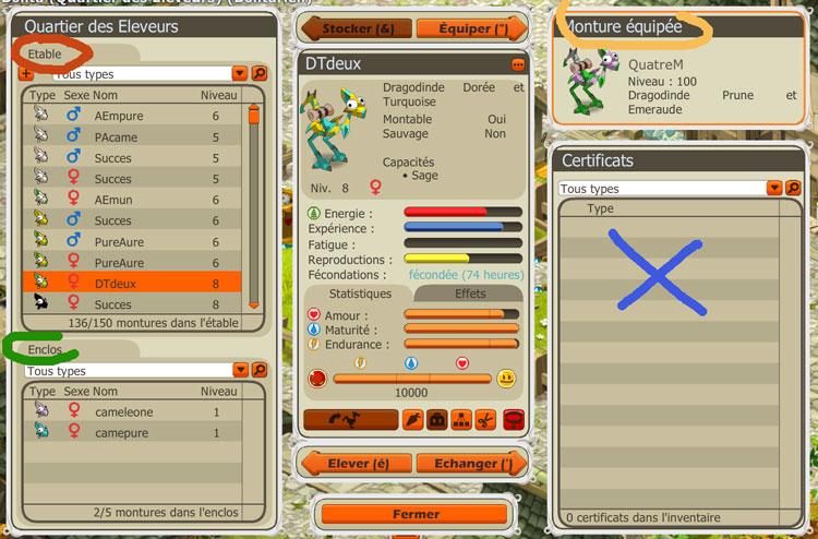 Dragodindes, l'art d'en faire quelque chose Dragoenclos-3a58ce2