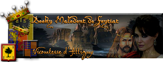 Planning du 18 avril au 24 avril Banni-refofo-3ab8634-1--3ae5258