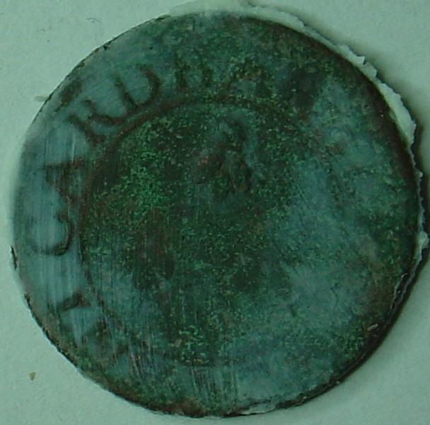 Quatrino Urbain VIII 317b-3a5c554