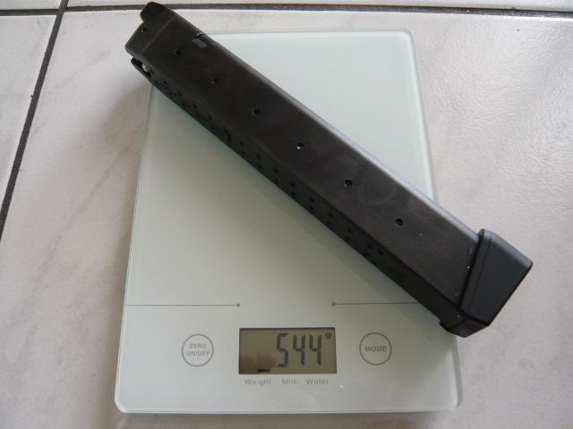 Clock 18 C  MARUI P1080843-3ca800c