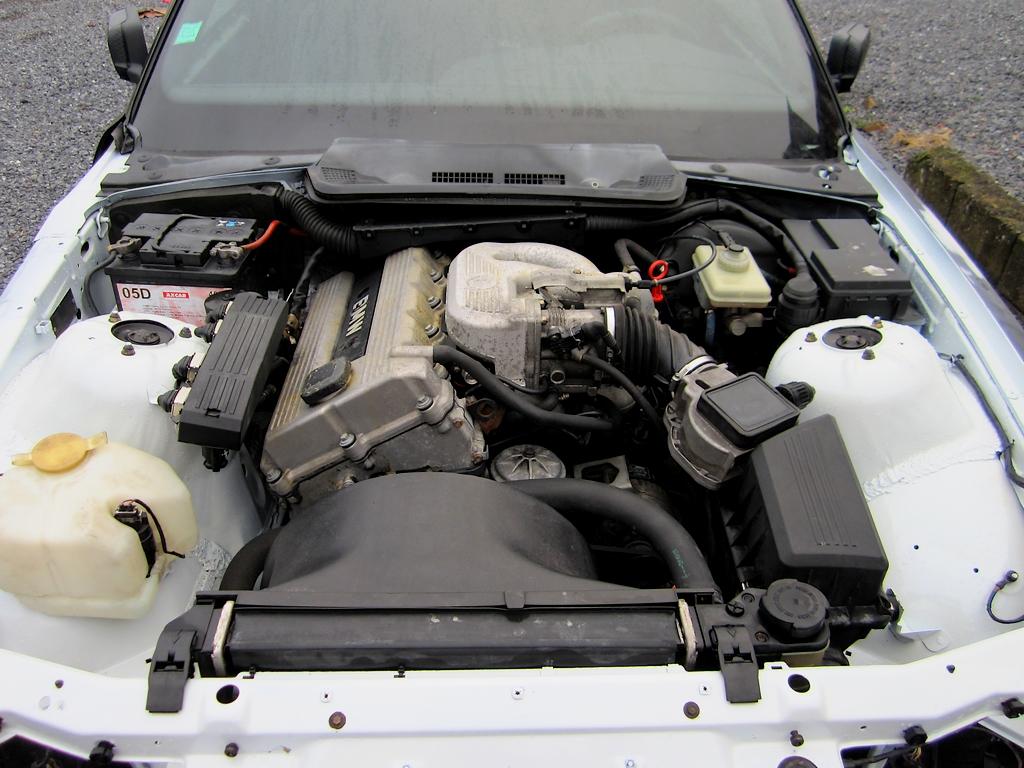 Achat d'un petit E36 coupé 318is - Page 2 Img_1591-3ad6d0b